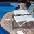 swimming pool stock photo © kurhan