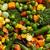 zanahoria · ejotes · salud · verde · Asia · estilo · de · vida - foto stock © kurhan