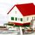 contrato · casa · venda · nova · casa · falsificação · texto - foto stock © kurhan