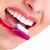 schöne · Frau · Lächeln · zahnärztliche · Gesundheitspflege · Klinik · Frau - stock foto © Kurhan