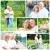 casal · feliz · idoso · parque · amor - foto stock © kurhan
