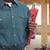 配管 · 手 · レンチ · 配管 · ホーム - ストックフォト © kurhan