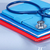 medische · stethoscoop · gezondheidszorg · dienst · boek · achtergrond - stockfoto © Kurhan