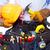 ワーカー · ツール · ベルト · 建設作業員 · 孤立した · 白 - ストックフォト © Kurhan