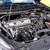 carro · mecânico · trabalhando · automático · reparar · serviço - foto stock © Kurhan