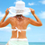 Woman on the beach. stock photo © Kurhan