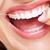 gyönyörű · nő · fogmosás · gyakorol · jó · orális · fogápolás - stock fotó © kurhan