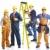 contractors stock photo © kurhan