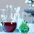 laboratório · test · tube · pesquisa · científica · tecnologia · fundo · hospital - foto stock © Kurhan