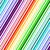 Rainbow · abstract · texture · vettore · arte - foto d'archivio © kurkalukas