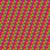 kockás · kék · minták · gyűjtemény · négy · terv - stock fotó © kurkalukas