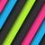 neon · luci · curva · linee · stile · abstract - foto d'archivio © kurkalukas