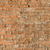 background of old vintage brick wall texture stock photo © kurkalukas