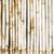 старые · бамбук · стены · выветрившийся · белый · краской - Сток-фото © Kuzeytac