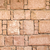 mur · de · pierre · texture · bâtiment · orange · architecture · vintage - photo stock © Kuzeytac