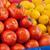 świeże · organiczny · cytryny · pozostawia · drewna · żywności - zdjęcia stock © kuzeytac