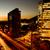 binalar · Santiago · Şili · güney · amerika · şehir · inşaat - stok fotoğraf © kwest