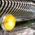 Retro · araba · parça · hızlandırmak · bağbozumu · tekerlek - stok fotoğraf © kyolshin