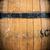 vat · bier · premie · kwaliteit · muur · hout - stockfoto © kyolshin