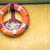 csatolva · csónak · közelkép · égbolt · háttér · nyár - stock fotó © kyolshin