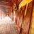 citadela · cultura · herança · pormenor · Vietnã · 19 - foto stock © kyolshin