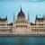 parliament building in budapest hungary europe stock photo © kyolshin
