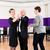 Dance · инструктор · женщину · человека · пару - Сток-фото © Kzenon