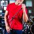 asiático · masculino · cantora · canção · profissional - foto stock © kzenon
