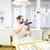 стерильный · инструменты · стоматолога · практика · медицинской · шприц - Сток-фото © kzenon