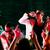 rap · muzikanten · fase · club - stockfoto © kzenon