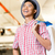若い男 · ショッピングバッグ · 白 · 男 · ファッション · ショッピング - ストックフォト © kzenon