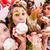 вечеринка · люди · карнавальных · новых · лет - Сток-фото © kzenon