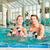 uygunluk · jimnastik · su · yüzme · havuzu · adam - stok fotoğraf © Kzenon