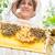 petek · odak · doğa · erkekler · arı · tarım - stok fotoğraf © kzenon