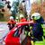 incidente · fuoco · vittima · auto · crash · idraulico - foto d'archivio © Kzenon