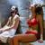 çift · sağlıklı · yaşam · spa · buhar · banyo · kadın - stok fotoğraf © kzenon