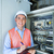 bedieningspaneel · lampen · energiecentrale · business · technologie · industrie - stockfoto © kzenon
