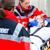 ambulance · arts · zuurstof · vrouwelijke · slachtoffer · nood - stockfoto © kzenon