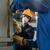 2 · 労働 · 着用 · 産業 · 圧力 - ストックフォト © kzenon