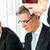 ビジネスの方々 ·  · チーム · 会議 · オフィス · 上司 - ストックフォト © Kzenon
