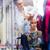 sahip · pansuman · alışveriş · pencere - stok fotoğraf © kzenon