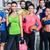 фитнес · подготовки · спортзал · женщину · человека · crossfit - Сток-фото © kzenon