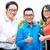 люди · азиатских · Creative · реклама · агентство · команда - Сток-фото © Kzenon