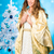 christmas · engel · sneeuw · boom · winter · leuk - stockfoto © kzenon