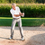 golfbal · uit · zand · wig · bal · spel - stockfoto © kzenon