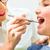 стоматолога · ребенка · стоматологический · кабинет · девушки · группа - Сток-фото © kzenon