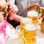 Männer · trinken · Bier · bar · Veröffentlichung - stock foto © kzenon
