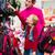 ребенка · школы · магазине · первый · день - Сток-фото © kzenon