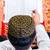 szent · könyv · muszlim · emberek · fény · építészet - stock fotó © kzenon