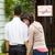 カップル · 見える · 購入 · 家 · 女性 · 男 - ストックフォト © kzenon
